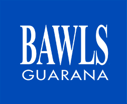 Bawls Guarana